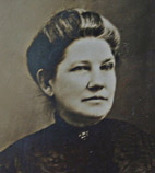 Lucy Brown Lester - Click to enlarge
