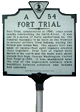 Fort Trial
